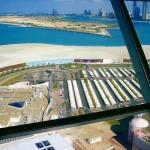 Туры в ОАЭ Абу-Даби