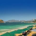 Туры в Мексику Акапулько
