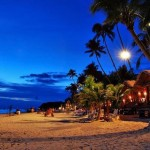 Туры на Филиппины Боракай