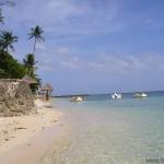 Туры на Филиппины Бохол