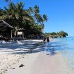 Отдых на Филиппинах Бохол