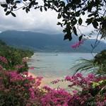 Отдых во Вьетнаме Дананг