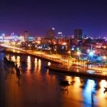 Туры во Вьетнам Дананг