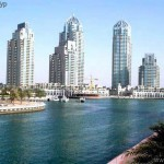 Отдых в ОАЭ Дубай