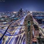 Туры в ОАЭ Дубай