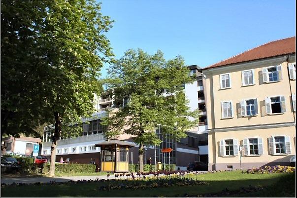 Гемодиализ в Загреб (Хорватия) на отдыхе с Фестиваль Тур