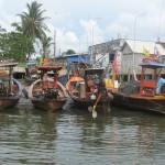 Отдых в Тайланде Као Лак