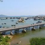 Отдых во Вьетнаме Нячанг