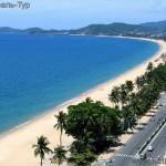 Туры во Вьетнам Нячанг