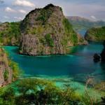 Отдых на Филиппинах Палаван