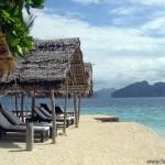 Туры на Филиппины Палаван