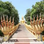 Туры в Тайланд Паттайя