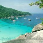 Отдых в Тайланде Паттайя