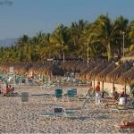 Отдых в Мексике Пуэрто-Вальярта
