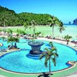 Туры в Тайланд Пхи Пхи