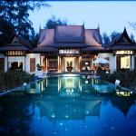Отдых в Тайланде Пхукет