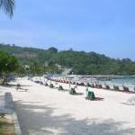 Туры в Тайланд Пхукет