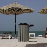 Отдых в ОАЭ Рас-Эль-Хайма