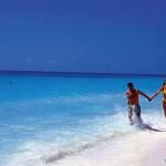 Отдых в Мексике Ривьера-Майа