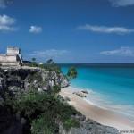 Туры в Мексику Ривьера-Майа