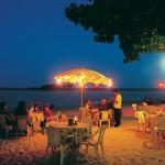 Туры в Тайланд Самуи