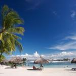 Туры на Филиппины Себу