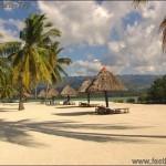 Отдых на Филиппинах Себу