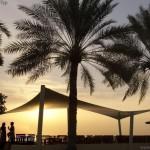 Туры в ОАЭ Фуджейра