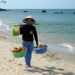 Туры во Вьетнам Фукок