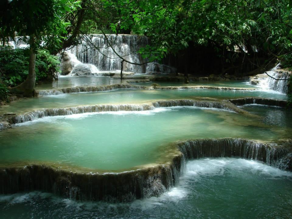 Вьетнам | Отдых в Ханой | Туры в Ханой | Индивидуальный подход к ...