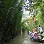 Туры во Вьетнам Хошимин