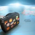приобретение тура on-line