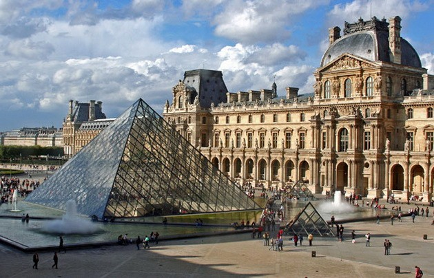 Гемодиализ в Париже (Франция) на отдыхе с Фестиваль Тур