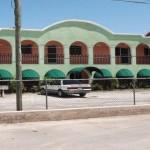 Гемодиализ в Очо Риос
