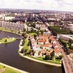 Гемодиализ в Минске
