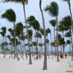 Отдых в Доминикане Пунта Кана