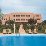 Гемодиализ на Крит