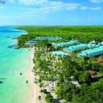 Отдых в Доминикане Ла Романа/Байаибе и Бока Чика/Хуан Долио