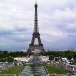 Гемодиализ в Париже
