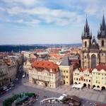 Гемодиализ в Праге