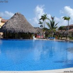 Туры в Доминикану Ла Романа/Байаибе и Бока Чика/Хуан Долио
