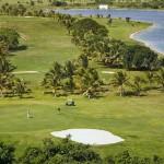 Туры в Доминикану Пунта Кана