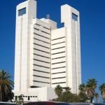 Гемодиализ в Тель-Авив
