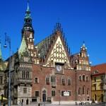 Гемодиализ в Польше