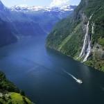 Гемодиализ в Норвегии