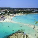 Туры на Кипр, Айя-Напа