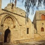Отдых на Кипре, Айя-Напа
