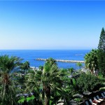 Amathus Beach Hotel Limassol 5