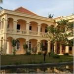 Anantara Hoi An Resort (ex.Life Resort Danang) 4