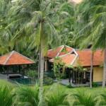 Anantara Mui Ne Resort & SPA 5